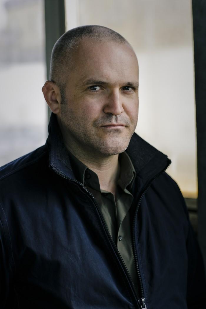 Rainer Haustein
